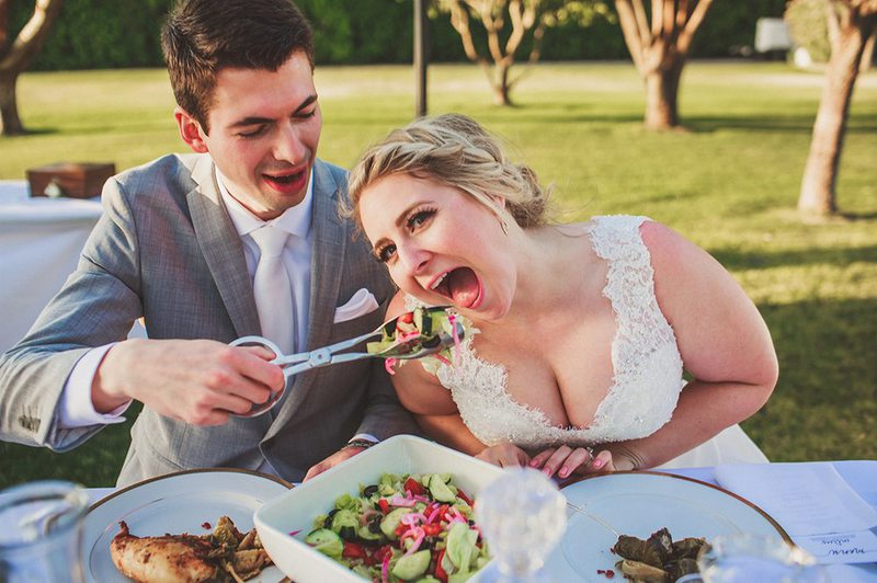 Cheap wedding caterers near Riverside California